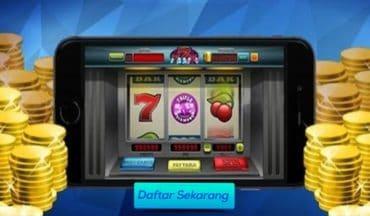 Tips Menemukan Bandar Slot Online Promo Terbaru